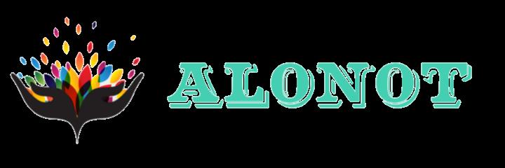 alonot.com